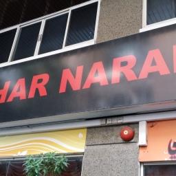 Bahar Narenj