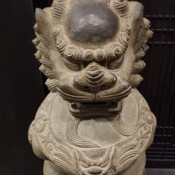 Royal China – DIFC