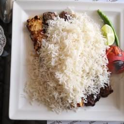 Kababi – Jumeirah 1