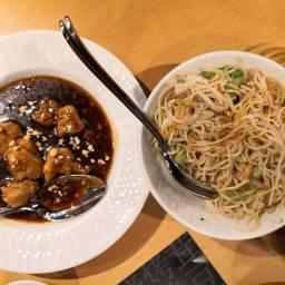 Asia Kitchen By Mainland China – Mankhool